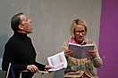 Theater_2015_059