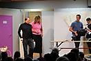 Theater_2015_067