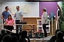 Theater_2015_070
