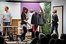 Theater_2015_100