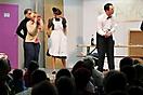 Theater_2015_121