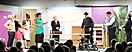 Theater_2015_142
