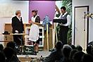 Theater_2015_172