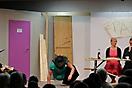 Theater_2015_179