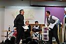 Theater_2015_197